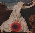 2001 William Blake 4