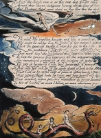2001 William Blake 6