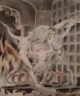2001 William Blake 8