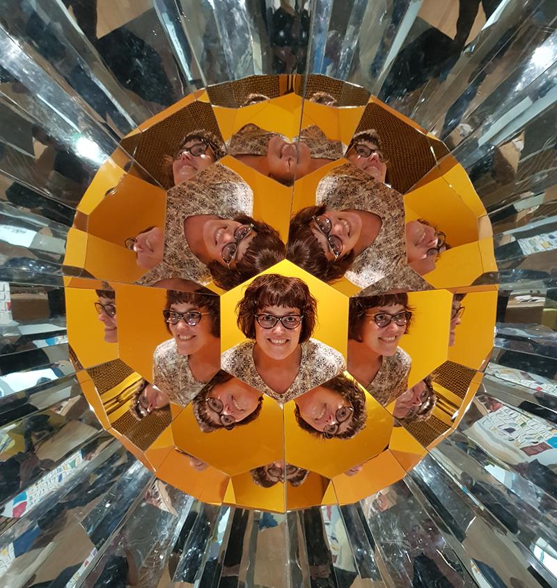 2002 mirrors