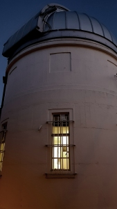 2002 UCL Observatory