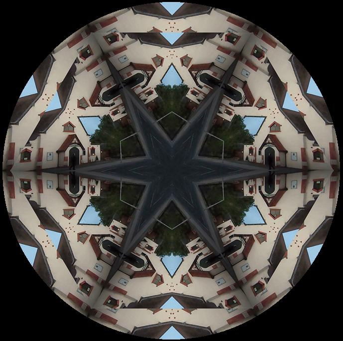 2010 symmetry