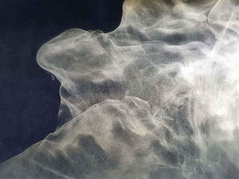 2011 cloud chamber