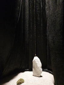 2012 Terra Nexus Helena Doyle 2